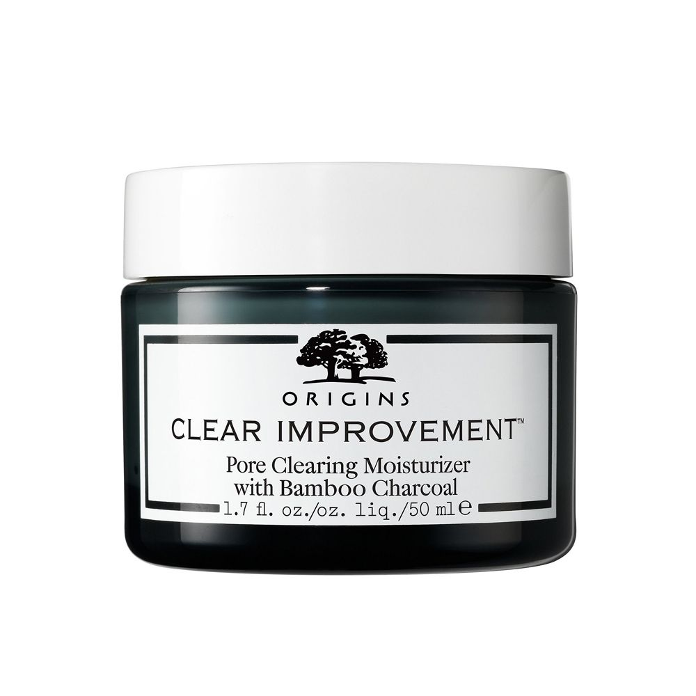 35 Powerful Products That Zap Away Blackheads Newbeauty In 2020 Blackheads Oil Free Moisturizers Deep Clean Pores