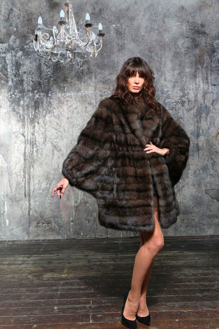 Russian Barguzin Siberian Sable Fur | Fur Sable Barguzin ... for Sable Fur Cape  1lp1fsj