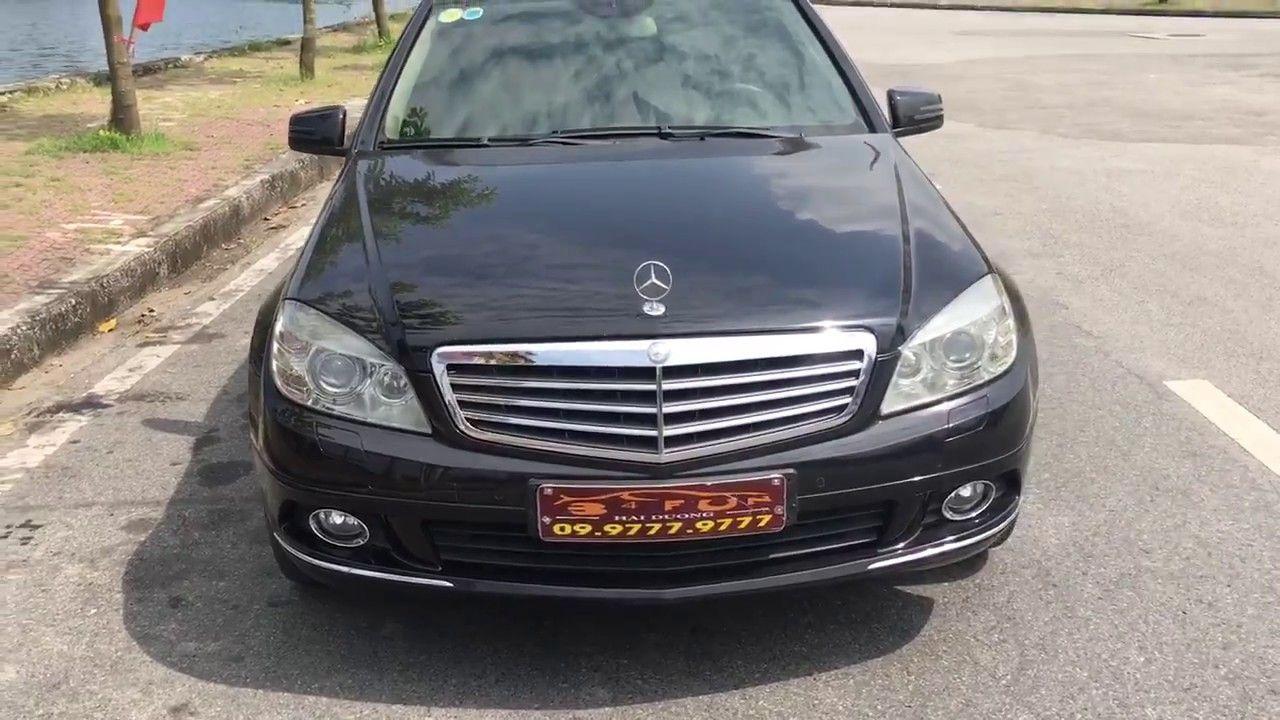 (34 FUN-09.9777.9777)-7xx Mecedes Benz C250 2011. Bao test hãng 34 FUN bán xe Mercedes C250 màu đen, xe được lắp ráp trong nước, sản xuất năm 2011, xe tư nhân chính chủ , xe còn rất mới nguyên bản.Hệ thống phanh ABS, BA, ổn định điện tử, chống trượt bánh dẫn động, Hỗ trợ neo xe, khởi hành ngang dốc, Túi khí an toàn, tự động ngắt nhiên liệu ,mở khoá sau va chạm,Điều khiển đa phương tiện trên vô lăng.gương kính chỉnh điện ,sấy kính , ghế bọc da, chỉnh điện đa hướng , nhớ ghế, điều hòa không…