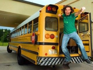 getoffthebus