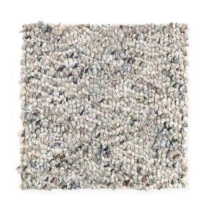 Trafficmaster Carpet Sample Kent Color Mineral Beige Berber 8 In X 8 In Mo 155681 The Home Depot Carpet Samples Patterned Carpet Carpet
