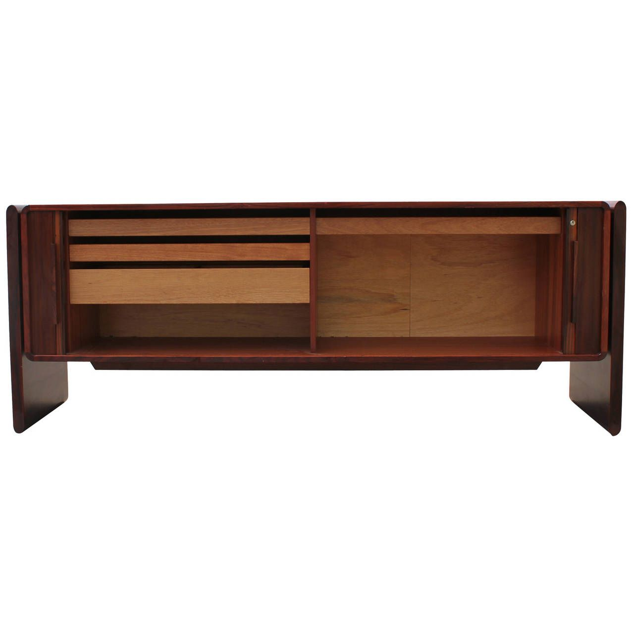 Google Images Sideboards For Sale Sideboard Tambour