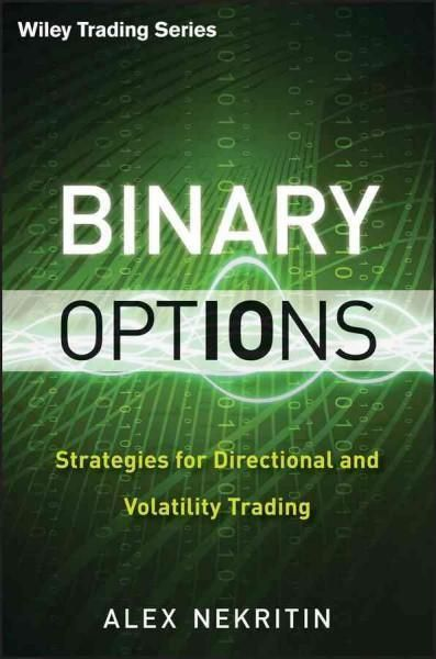 #forextradingsoftware #binaryoptionstradingsoftware #whatisSTOCKS #TrademinerReview #affiliateproductreview