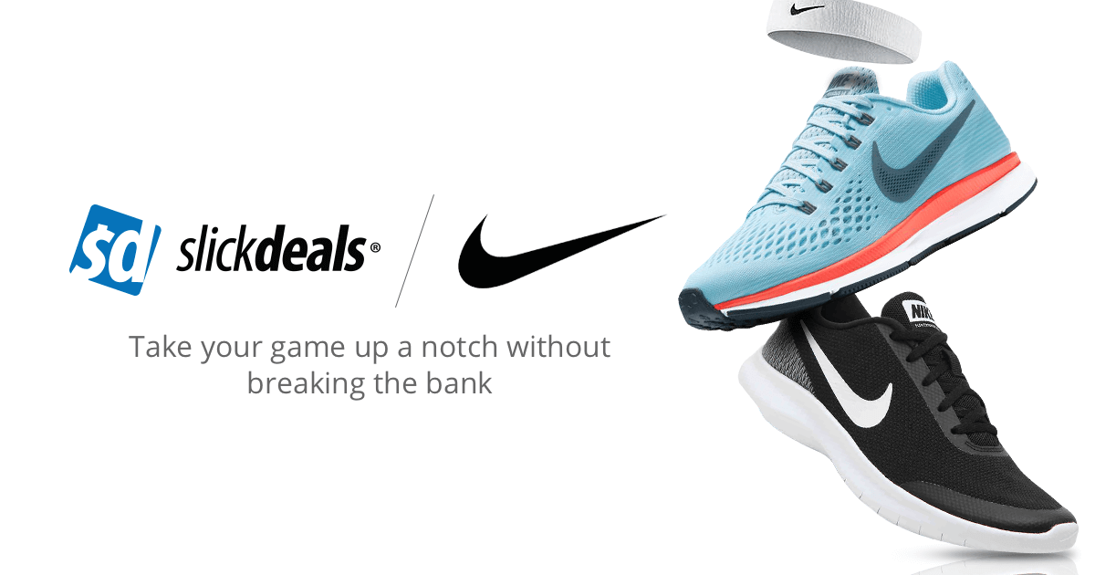 promo codes for nike shoes