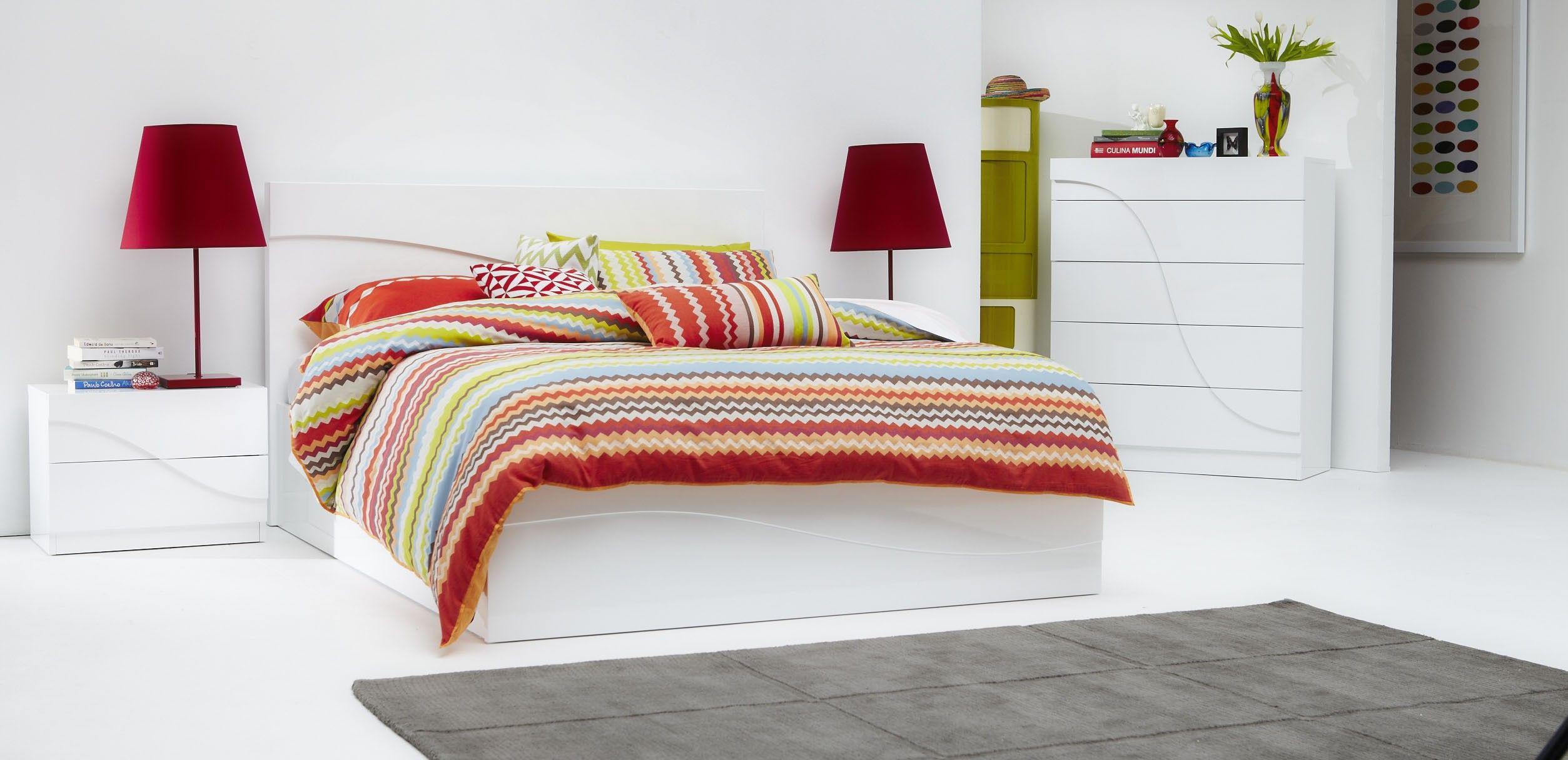 Jericho Bedroom Furniture Leather Bedroom Suite Sumptuous