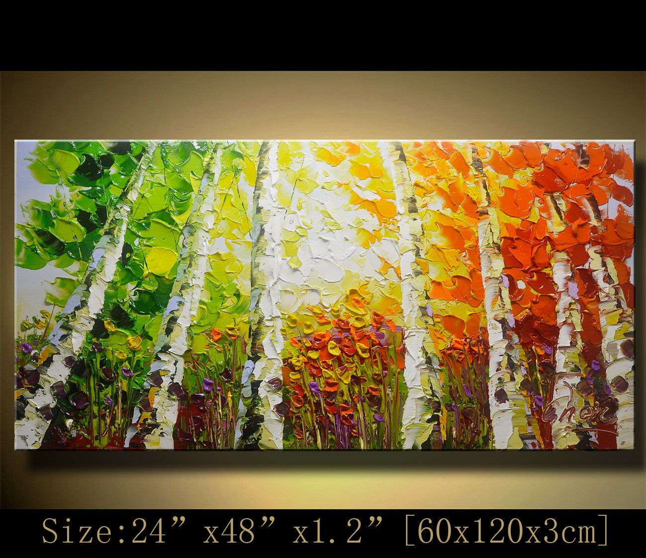 Famous Wall Art By Size Image Collection - The Wall Art Decorations ...