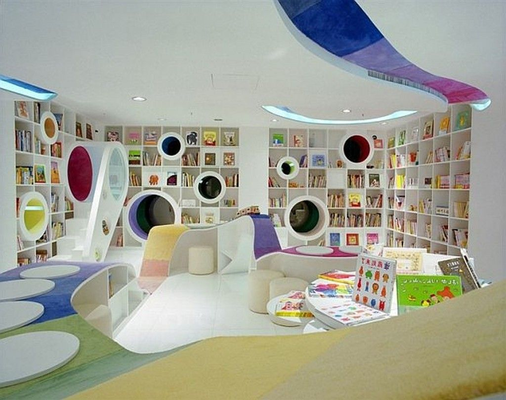 Public Library Interior Design Ideas Google Search With Images