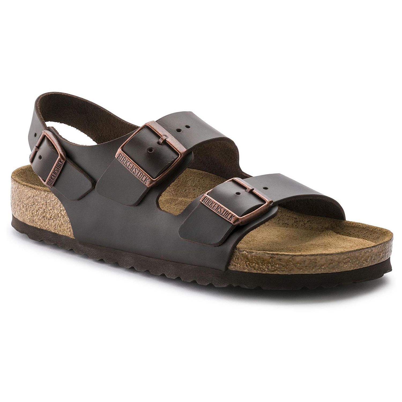 birkenstock sandaler rea