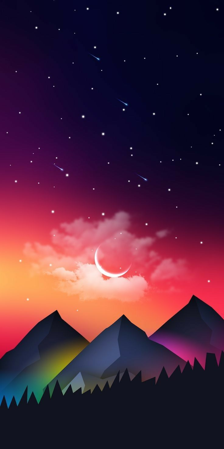 pin by tony mangino on android wallpaper android wallpaper abstract iphone wallpaper pinterest