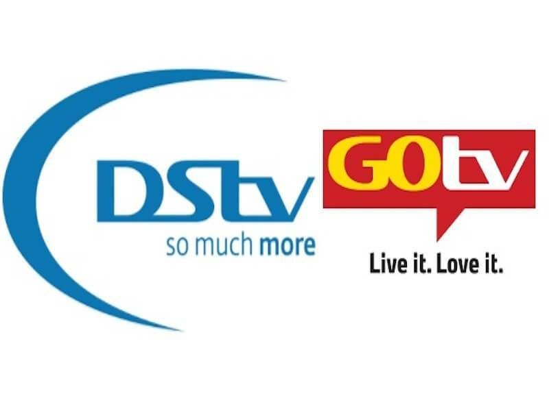 How to pay DStv/GOtv bills with Mobile Money wallets in Ghana