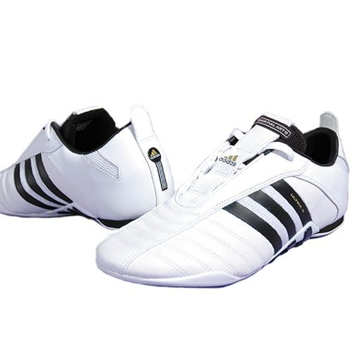 adidas taekwondo shoes