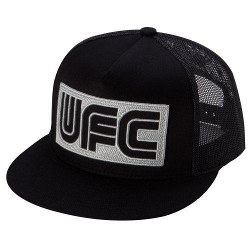 9b3c3ba1813 Pin by SportsFanPlayground on UFC