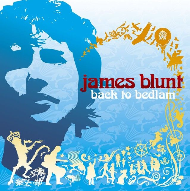 You Re Beautiful By James Blunt Was Added To My Drivo Fesio Simplo Ilsano Playlist On Spotify James Blunt Back To Bedlam James Blunt Songs