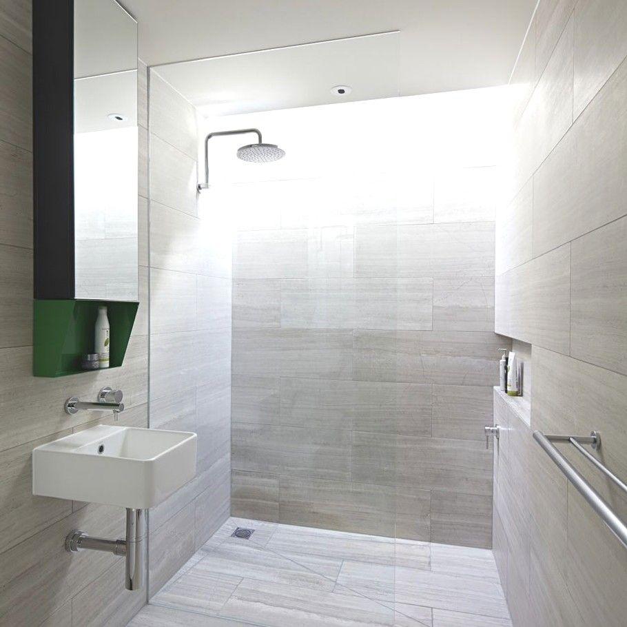 Spring Showers Bring Wet Basements: Baños, Cuarto De Baño, Baños Modernos