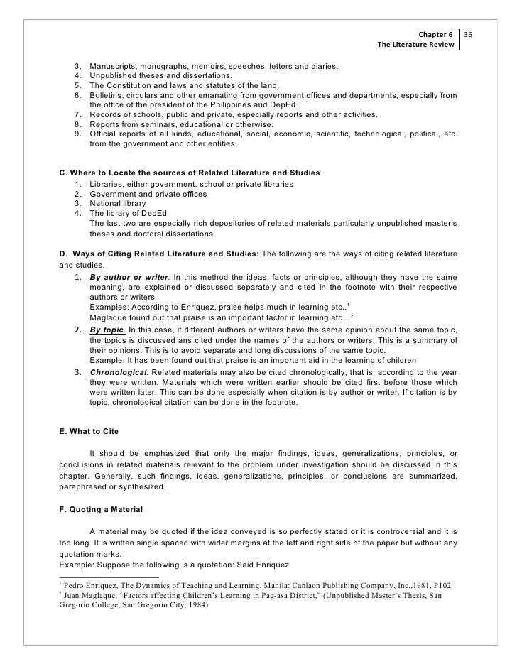 university of michigan essay examples-2