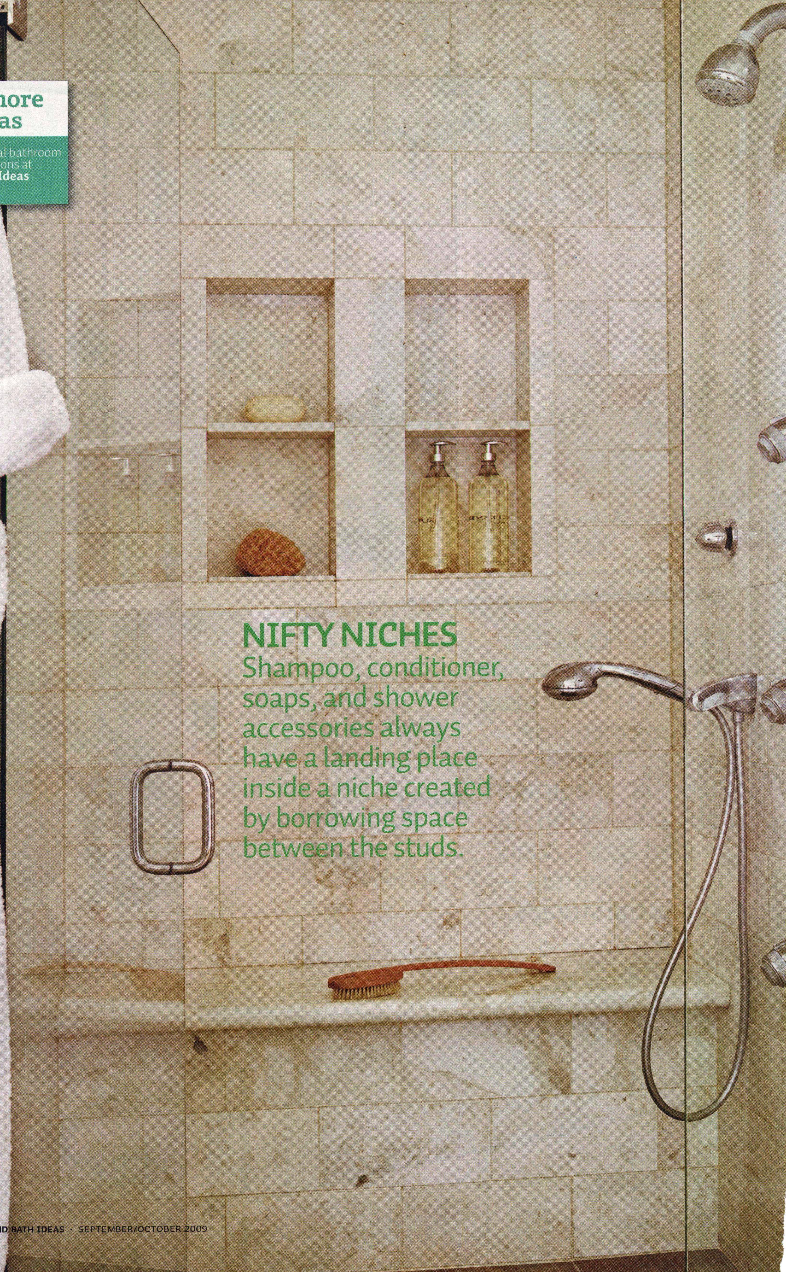 Pin By Ashley Shudan On Bathrooms Master Bath Renovation Master Bath Shower New Bathroom Ideas