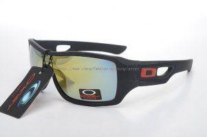 oakley sunglasses sale Eyepatch 2 Sunglasses Matte Black Frame Fire Iridium http://www.saleoakley.net/