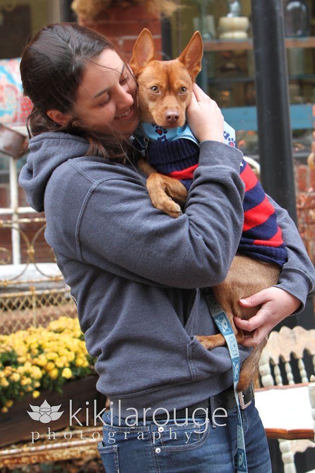 Last Hope K9 Rescue Event in Newburyport Pet Photography