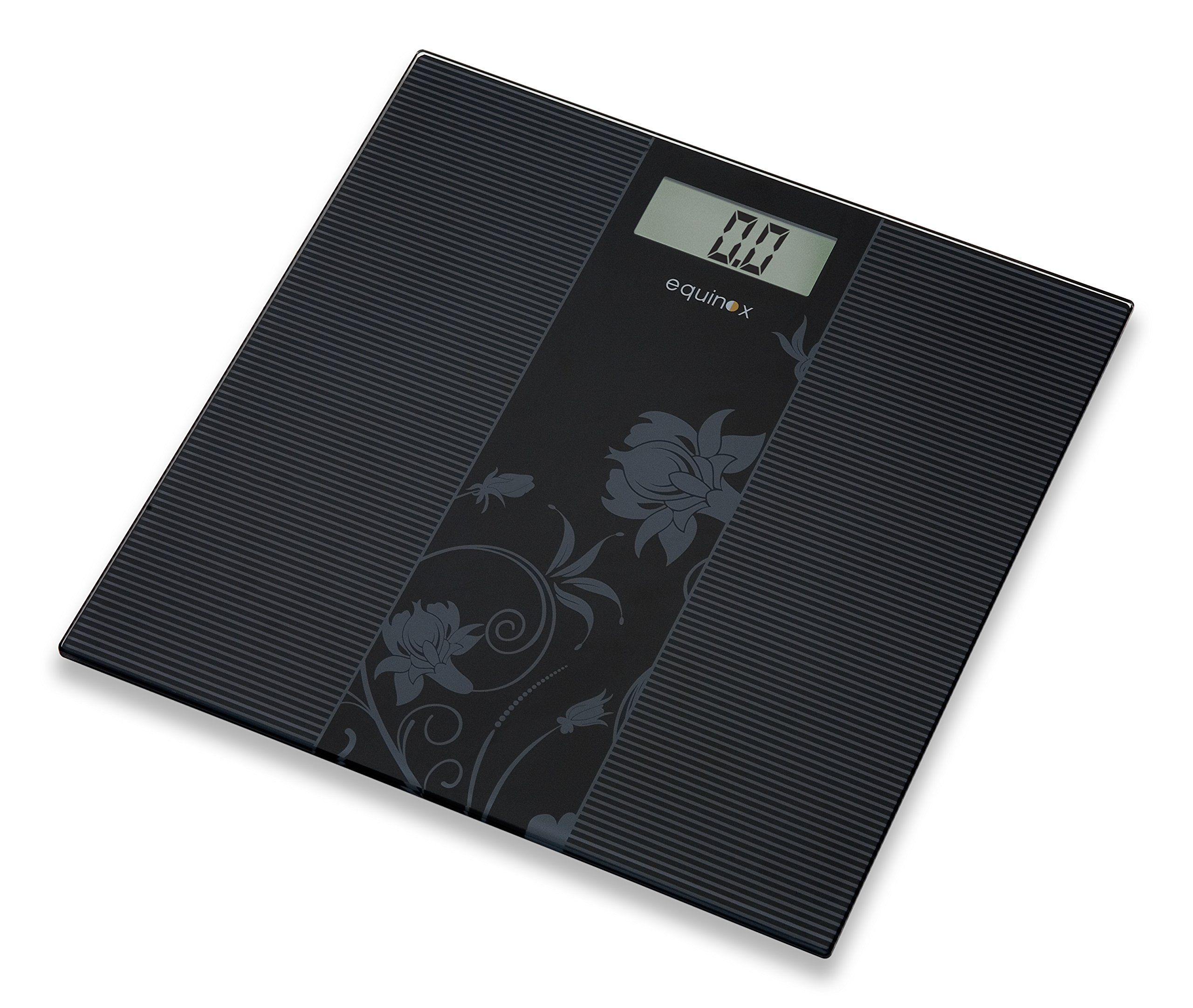 kitchen mainstays digital walmartcom scales steel complete scale walmart ideas example bathroom stainless