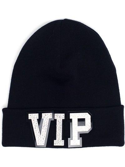 Rich Kids Vip Beanie Hat Hat Designs Beanie Hats Hats
