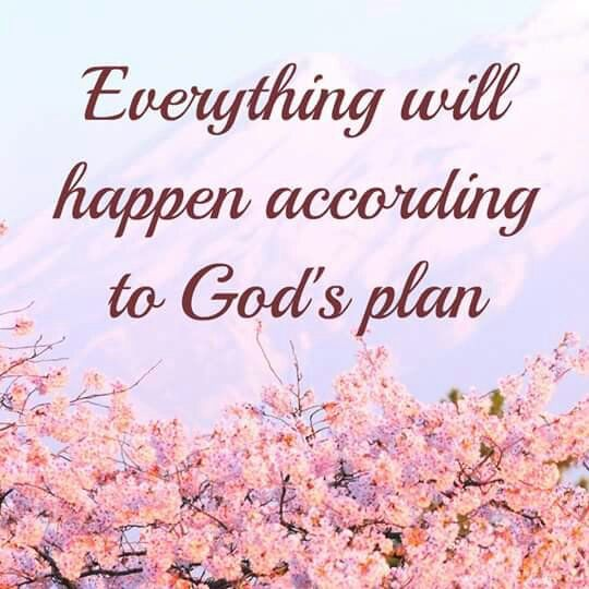 I M Holding Into These Words Lord That Everything Will Happen