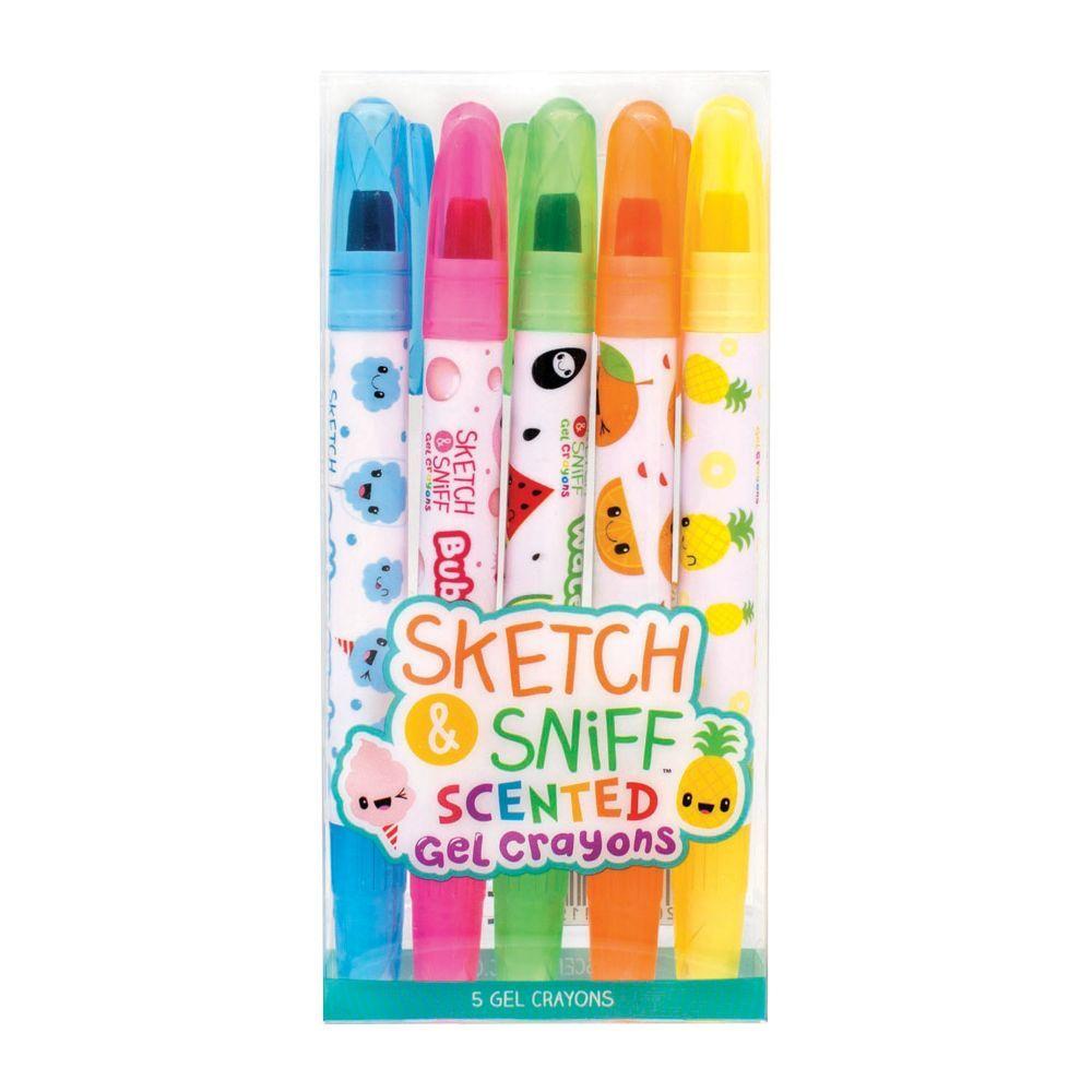c4c2c6ef166671260107792f7b28d3a5 » Gel Wax Crayons