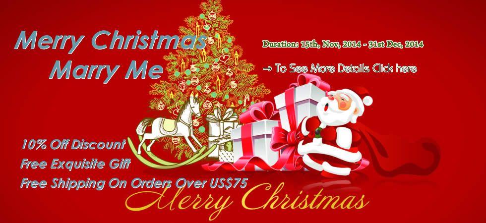 Christmas Promotion!!! Great offers here! Don't miss it!#wedding #partydress #specialoccasiondress #dresses #weddingdress #homecomingdress #flowergirldress #bridesmaiddress