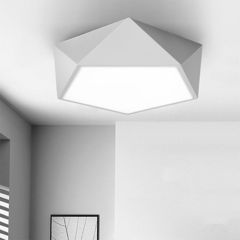 Find More Ceiling Lights Information About Dimmable LED Ceiling - Kitchen dome light