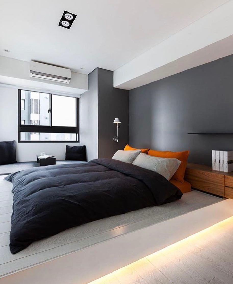 Designing Your Own Bedroom Extraordinary Follow Boss_Collections For More  The Little White Apartment Design Decoration