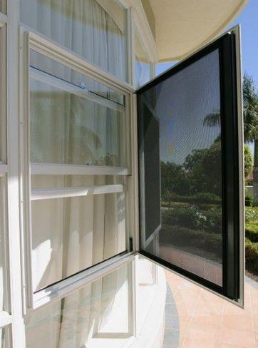 Crimsafe Security Screens Melbourne Windows Doors Aluminum Windows Design Security Screen Door Window Design