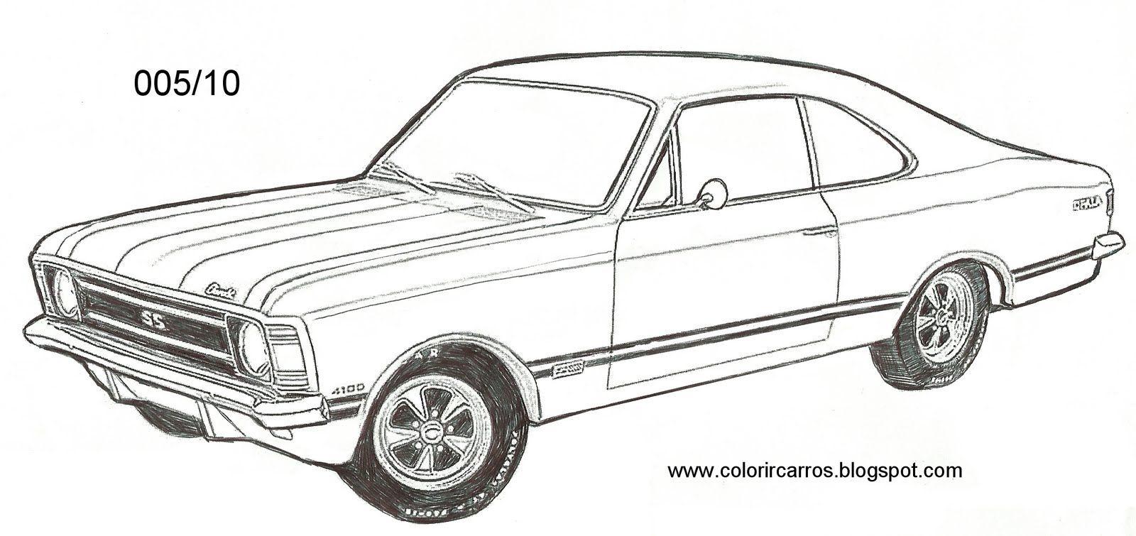 desenhos para colorir desenhos para colorir antigos 5