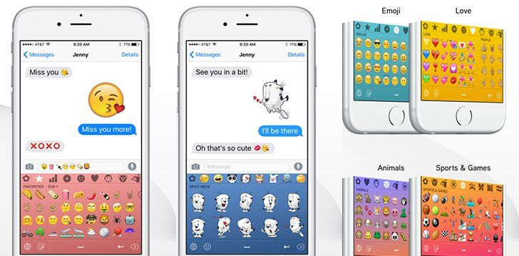 Emoji ;) App Emoji, Best emoji keyboard, Emoji keyboard