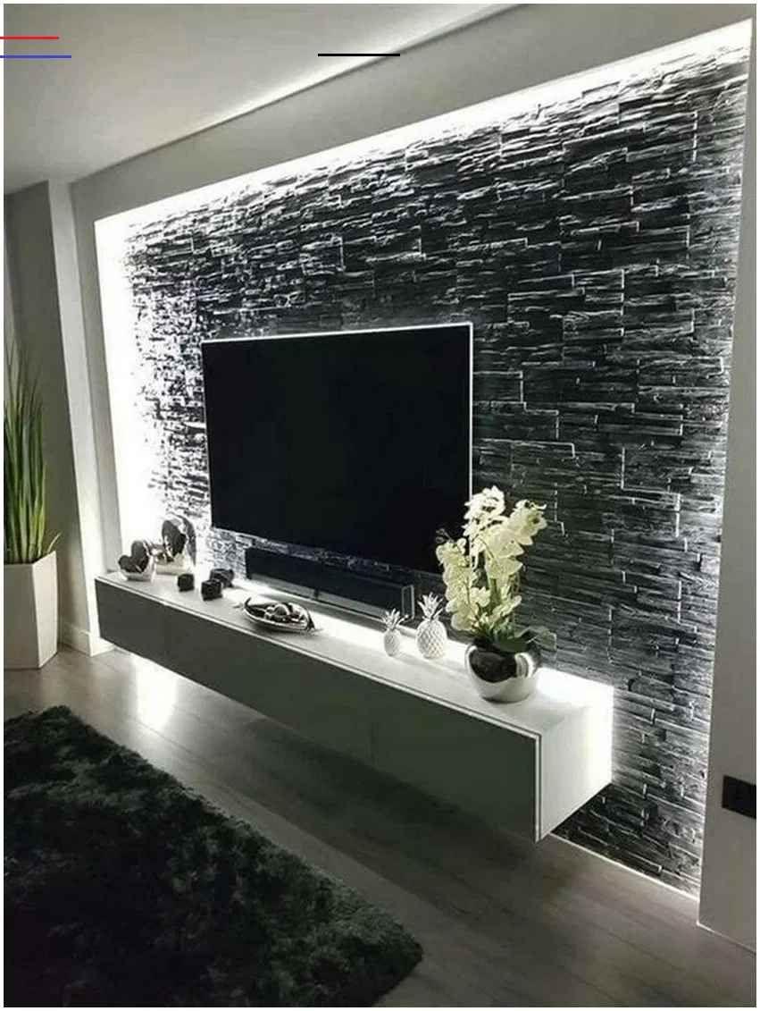 42 Fabulous Wall Tv Design Ideas For Cozy Living Room 5 Livingroomdesigns In 2020 Living Room Design Small Spaces Gray Living Room Design Cozy Living Rooms