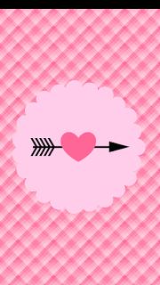 Hearts 2016 Heart Wallpaper Valentines Wallpaper Phone Wallpaper