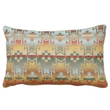 "Title : 203 Tribal, Native American, Brown Beige Blue Prin Lumbar Pillow  Description : Words to describe Tribal; ""Native-American's, Indian, Tribes, ""Tribal-Prints"", ""Geometric-Patterns"", ""Miscellaneous-Shapes"", Diamonds, Squares, Arrows, ""Repetitive-Patterns"", ""Fabric-Weaving"", Tapestry, Beads, ""Animal-Bones"", ""Ethnic-Tribes"", Cultural, Cultures, ""Southwest-Patterns"", ""Animal-Pattern-Prints"", ""Ethnic-Prints"", Ganado, ""Native-Traditional-Patterns"", Ikat, ""Navajo-Art"", Weaving…"