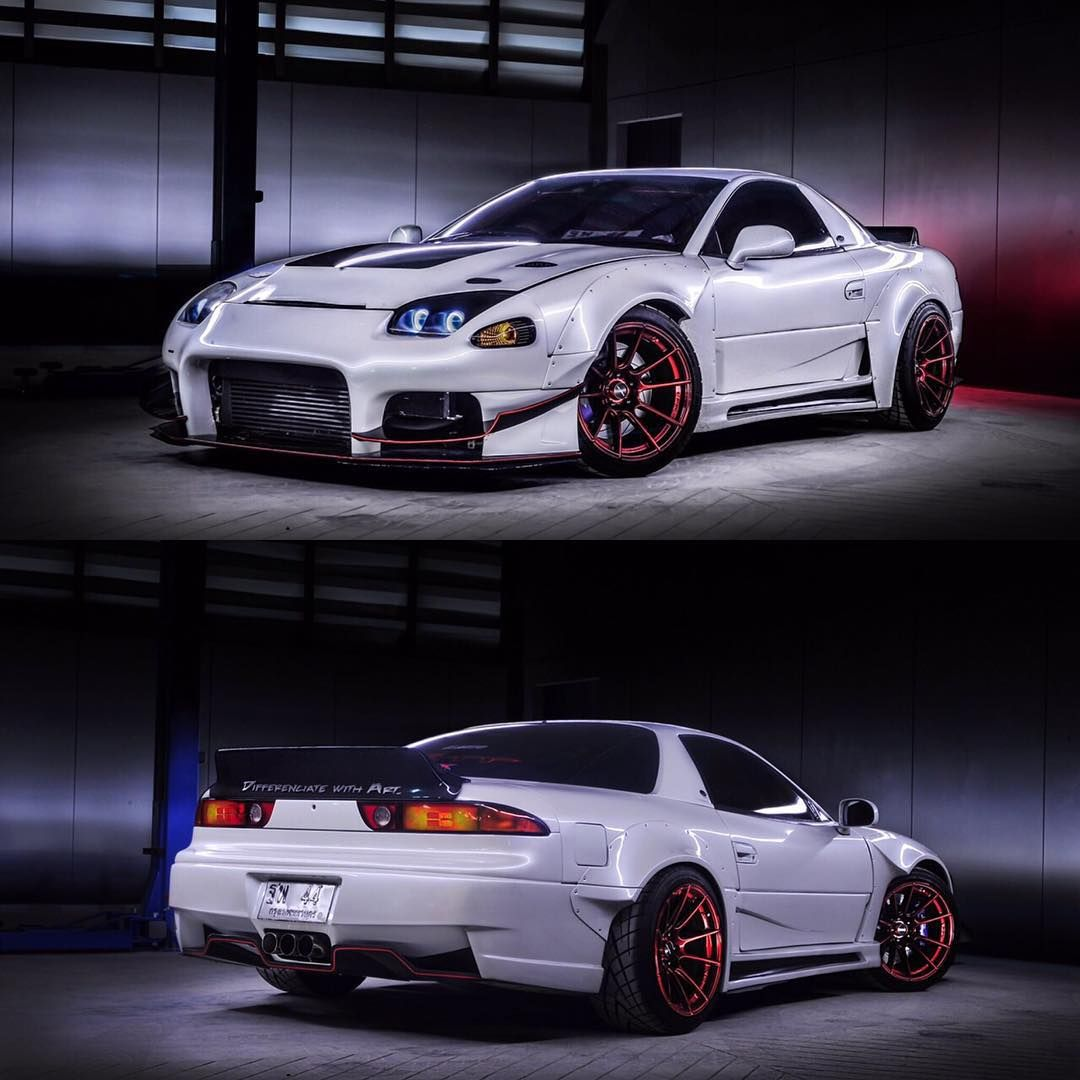 Japanese Sports Cars For Sale Uk