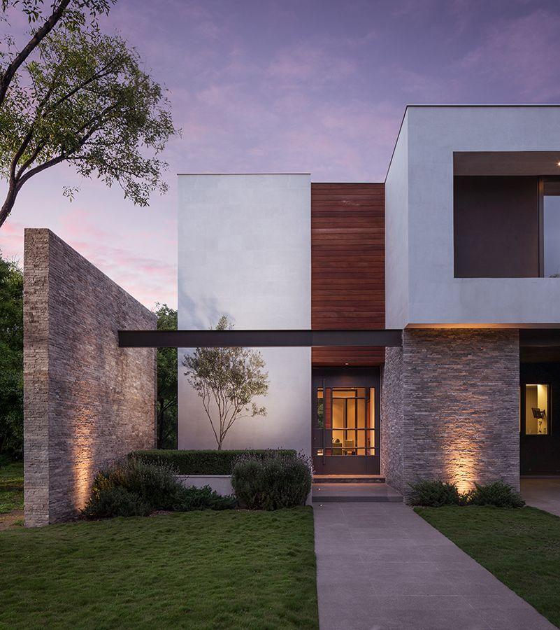 Pin de marcia gonzalez en casa espi arquitectura casas for Arquitectura y diseno de casas modernas