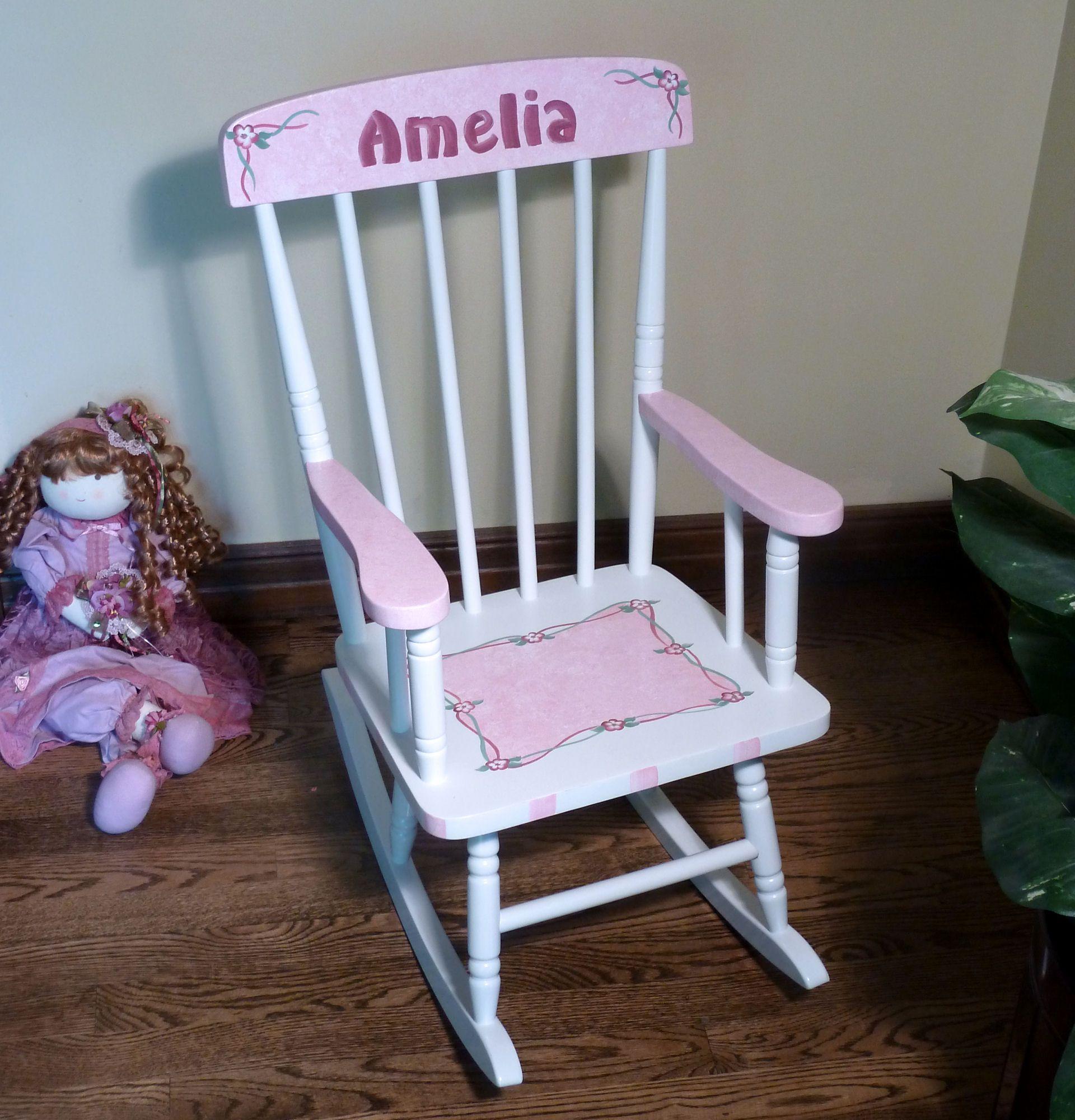 Personalisierte Kinder Sessel   Stühle   Pinterest   Stuhl, Sessel ...