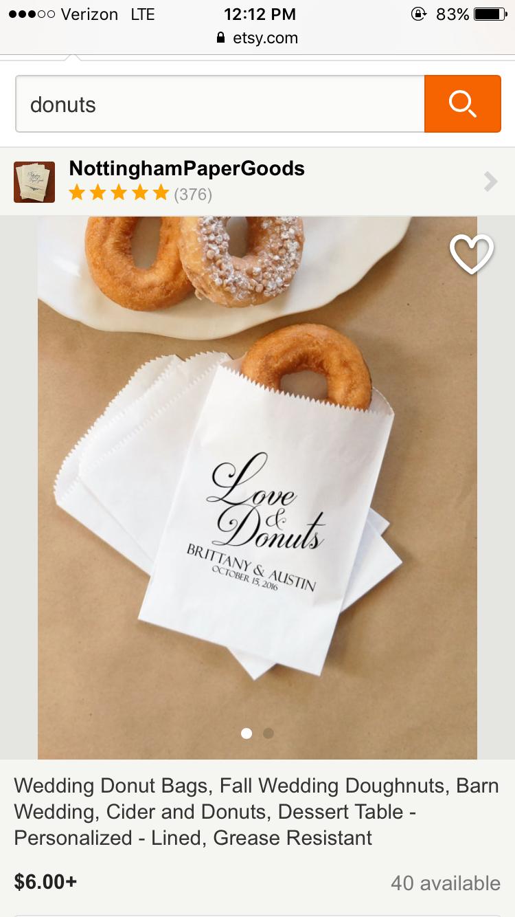 Pin by Cassondra Richards on Donut worry be happy   Pinterest   Donuts
