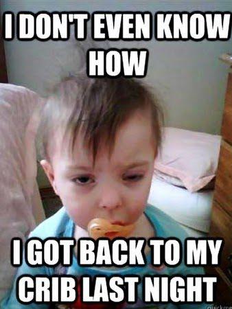 c4c33edf830dc51d7c6d239cf21955c0 parents parenting news & advice for moms and dads meme party
