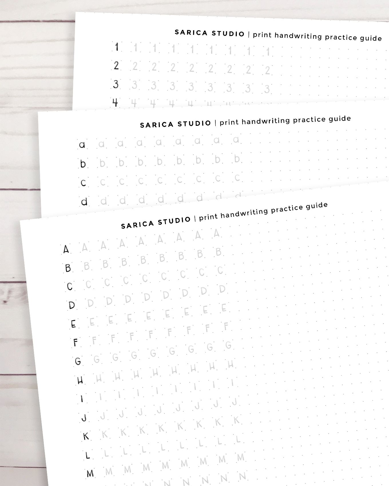 small resolution of Adult Handwriting Worksheets Free Printable   Printable Worksheets and  Activities for Teachers