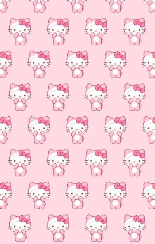 Image about cute in 🌃Fondos De Pantalla  🎇// Wallpapers  by UnaDepresivaMas