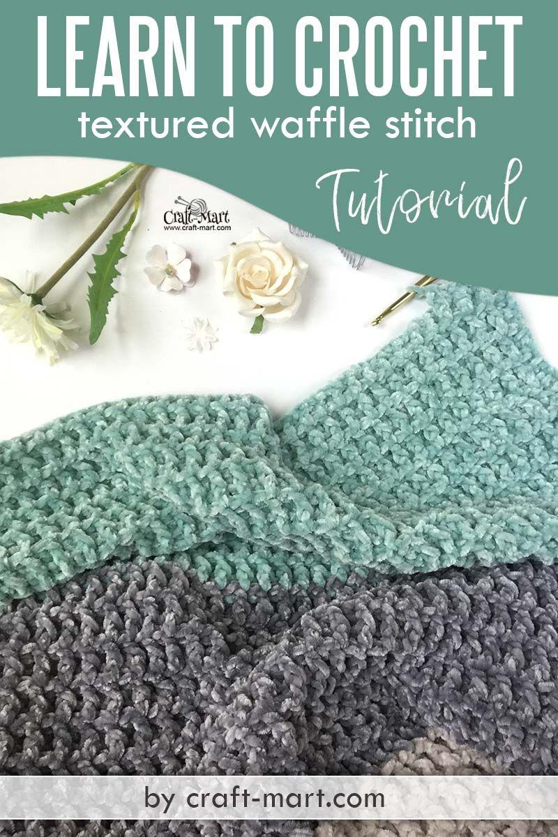 Bernat Velvet Yarn Blanket