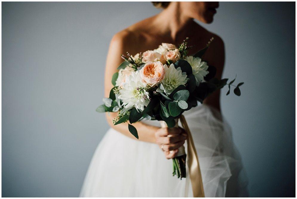 Matrimonio Rustico Treviso : Fotografo matrimonio treviso candola weddings matrimonio