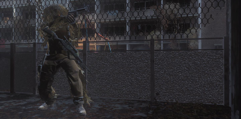 Call Of Duty Modern Warfare Remastered Captain Macmillan Alpha Six Sas Modern Warfare Call Of Duty Warfare