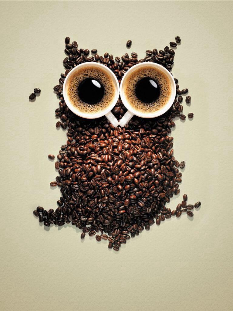 ❤️my coffee!
