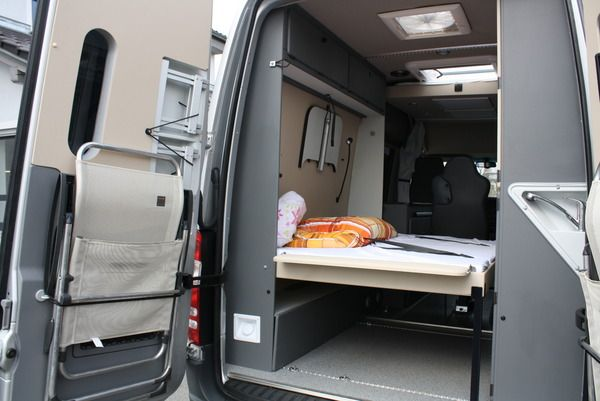 campingbus ausbau vom transporter zum wohnmobil google. Black Bedroom Furniture Sets. Home Design Ideas