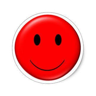 foto de smiley rouge Smileys Pinterest