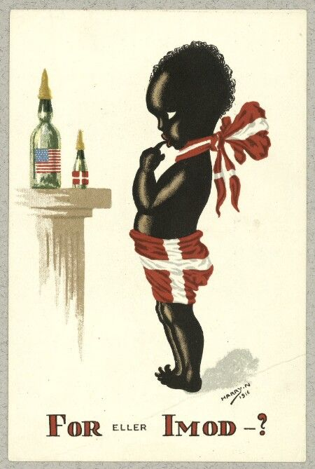Page 2 Vintage Plakater Art Deco Posters Illustrationer Og Plakater