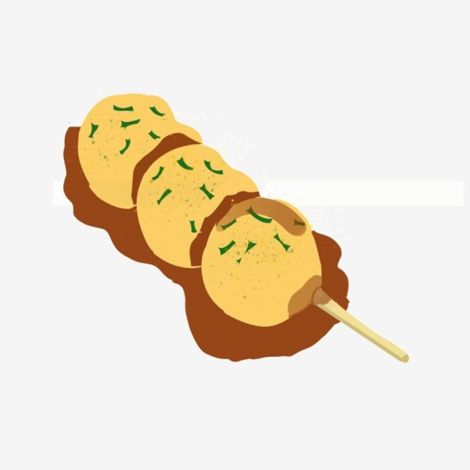 Meatball Barbecue Cartoon Illustration Round Meatballs Cartoon Illustration Barbecue Illustration Png Transparent Clipart Image And Psd File For Free Downloa Ilustrasi Kartun Ilustrasi Kartun